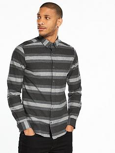 only-sons-only-and-sons-bror-striped-shirt