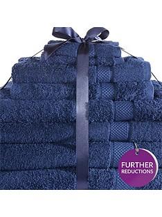 downland-luxury-600gsm-8-piece-towel-bale