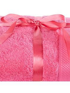 downland-luxury-bath-sheet