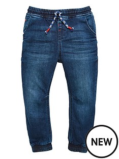 mini-v-by-very-boys-pull-on-carrot-fit-jeans