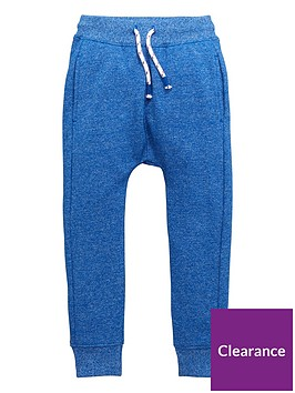 mini-v-by-very-boys-blue-slim-jogger-blue