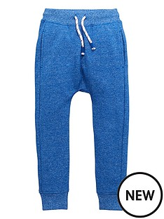 mini-v-by-very-boys-blue-slim-jogger