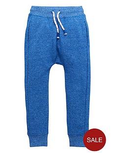 mini-v-by-very-boys-blue-slim-jogger