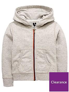 mini-v-by-very-hoodienbspwith-zip-detail-grey