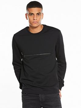 only-sons-only-amp-sons-mathias-crew-neck