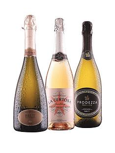 virgin-wines-italian-fizz-trio