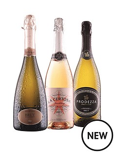 virgin-wines-italian-fizz-trio