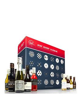 virgin-wines-24-bottle-advent-calendar