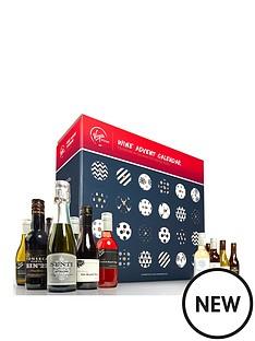 virgin-wines-virgin-wine-advent-calendar-24-bottles
