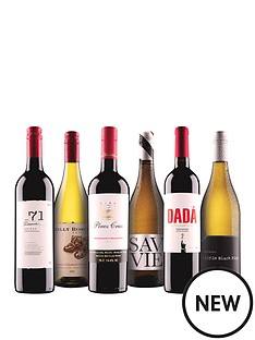 virgin-wines-wine-rack-staples-6-pack