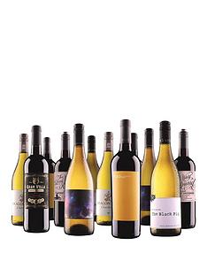 virgin-wines-virgin-wines-customer-favourite-mixed-selection