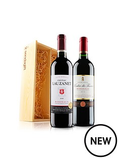 virgin-wines-bordeaux-duo-in-wooden-gift-box