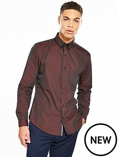 river-island-double-collar-shirt