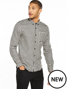 river-island-grindle-gingham-shirt
