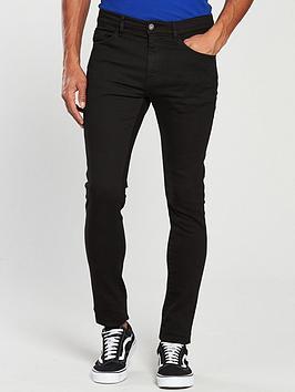 v-by-very-skinny-fit-jean-ndash-black