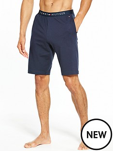 tommy-hilfiger-jersey-short