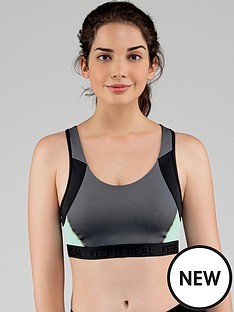 dorina-chasing-medium-impact-sports-bra-charcoal