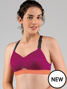 dorina-dance-medium-impact-sports-bra-bright-fuchsia