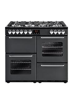 new-world-new-world-nw-100dft-00cm-dual-fuel-range-cooker-charcoal-with-connection
