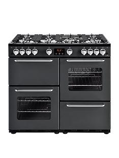 new-world-new-world-nw-100g-100cm-gas-range-cooker-charcoal