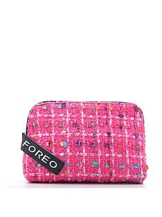 foreo-cosmetic-pouch