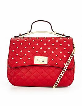 v-by-very-quilt-and-stud-satchel