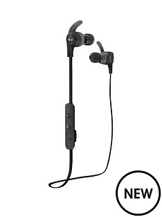 monster-monsterreg-isport-achieve-in-ear-bluetoothtrade-wireless-headphones