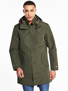 jack-jones-jack-amp-jones-originals-new-fate-long-parka-jacket