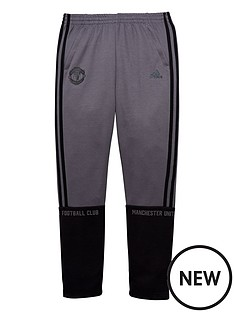 adidas-youth-manchester-united-pant