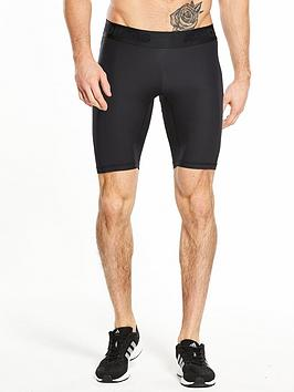 adidas-alpha-skin-baselayer-shorts