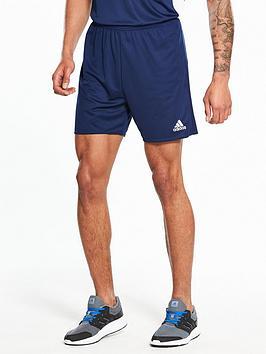 adidas-parma-16-training-shorts-navy