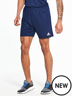 adidas-parma-16-training-shorts