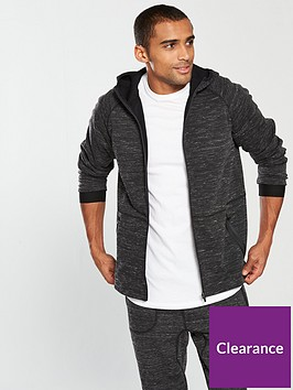 v-by-very-tech-zip-through-hoodie
