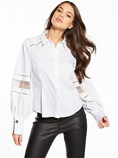 coast-lowi-volume-sleeve-shirt