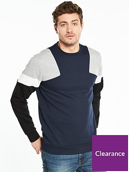 v-by-very-shoulder-tech-panel-sweat