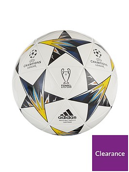 adidas-adidas-finale-kiev-champions-league-football