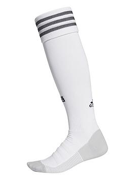 adidas-adidas-junior-home-germany-2018-world-cup-sock