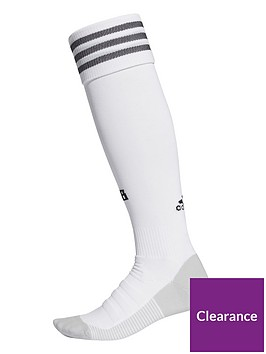 adidas-junior-germany-home-socks