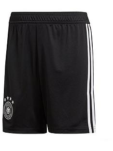 adidas-adidas-junior-home-germany-2018-world-replica-short