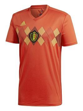 adidas-adidas-mens-home-belgium-2018-world-cup-replica-shirt