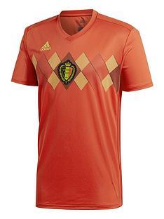 adidas-belgiumnbsphome-replica-shirt