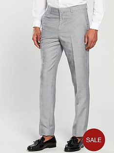 v-by-very-slim-textured-full-length-trouser