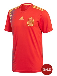 adidas-spain-replica-home-shirt