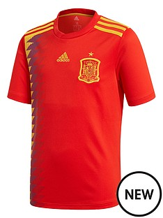 adidas-adidas-junior-home-spain-2018-world-cup-replica-shirt