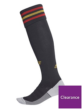 adidas-junior-home-spain-socks