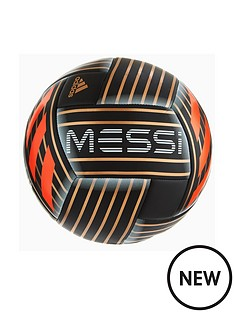 adidas-messi-nemeziz-football
