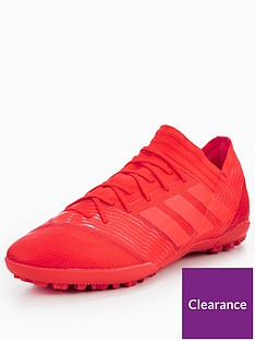adidas-adidas-mens-nemeziz-173-astro-turf-football-boot