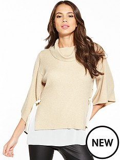 coast-cameron-cowl-knit-top