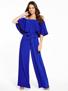 coast-naima-jumpsuit