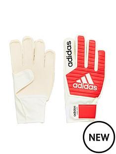 adidas-classic-junior-goal-keeper-gloves